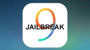 Chega o primeiro Jailbreak para o iOS 9, pelas mãos da PanGu 18