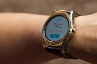 lg watch urbane 0014 img 4137 - Review LG Watch Urbane