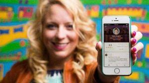 Peeple: o novo app para avaliar pessoas pode ser uma farsa 7