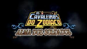 Sony anuncia Cavaleiros do Zodíaco: Almas dos Soldados na BGS 2015 8
