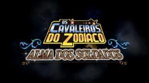 Sony anuncia Cavaleiros do Zodíaco: Almas dos Soldados na BGS 2015 11