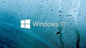 Windows 10 entra 2016 instalado em quase 10% dos PCs 10