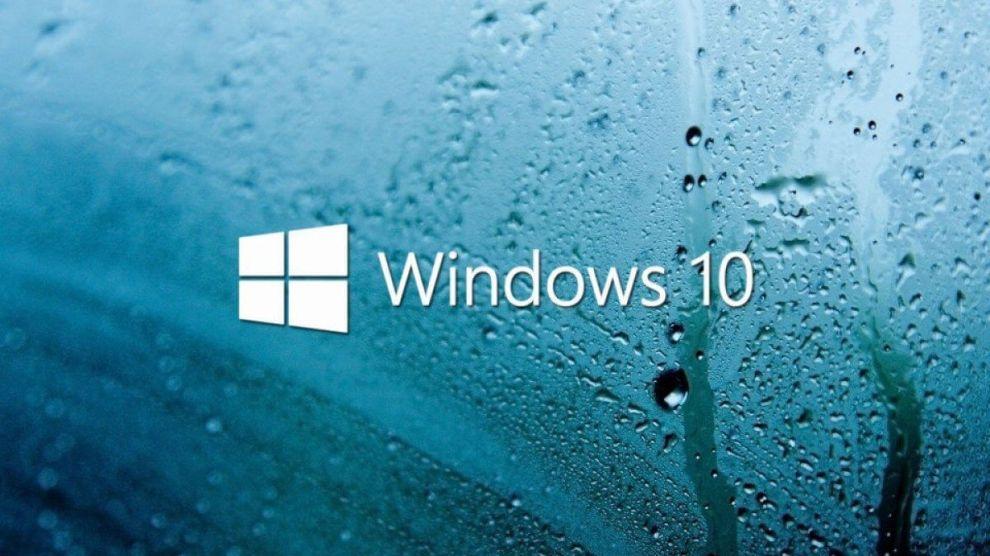 Windows 10 entra 2016 instalado em quase 10% dos PCs 5