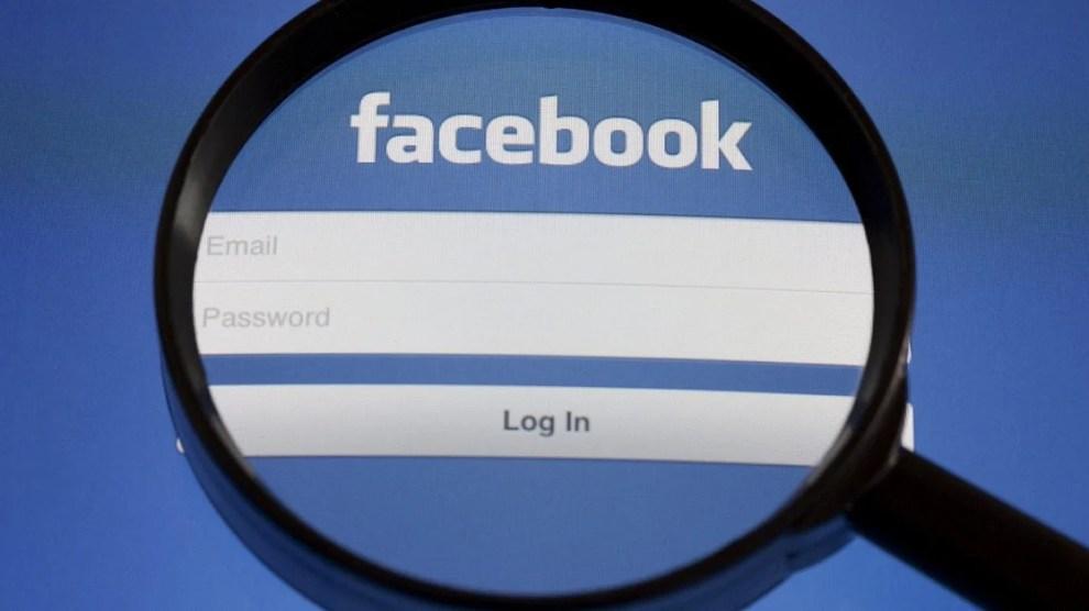 Facebook renova sistema de buscas e facilita pesquisa por conteúdos 6