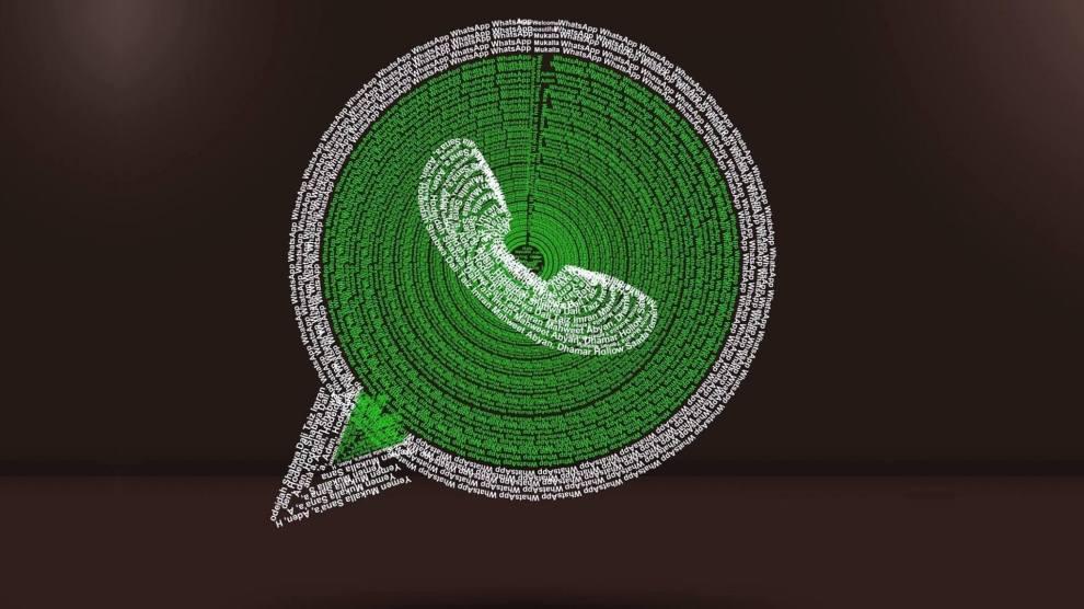 Possível ação das operadoras faz o WhatsApp se preparar para problemas 8