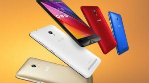 Zenfone Go: veja como tirar printscreen no seu aparelho 4