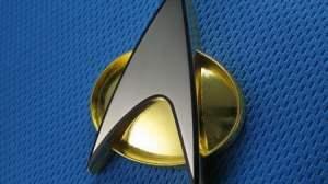 Google construiu um protótipo de comunicador baseado em Star Trek 11