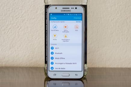 galaxy j5 10 - Review: Samsung Galaxy J5