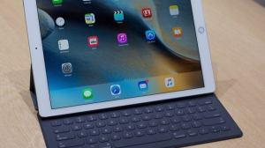 iPad Pro começa a ser vendido internacionalmente; no Brasil, preço começa em R$ 7.299 12