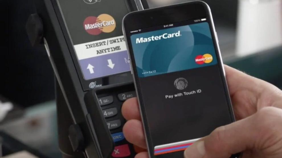 Parceria Nubank e MasterCard traz tecnologia para uso do Android Pay e Apple Pay 5
