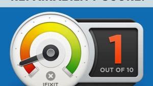 iFixit dá seu parecer sobre o MS Surface Book: não tente consertá-lo em casa 10