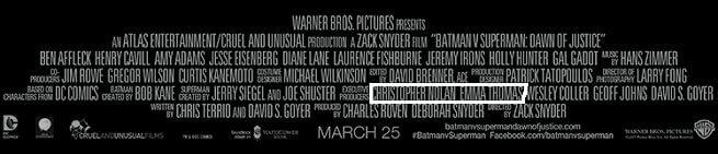 screenshot 2 1 - Batman v Superman: teoria insana sugere outro Batman no filme