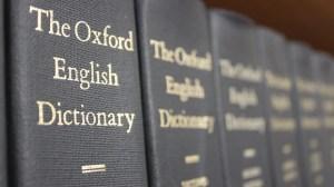 Dicionário Oxford escolhe emoji como a palavra do ano de 2015 14