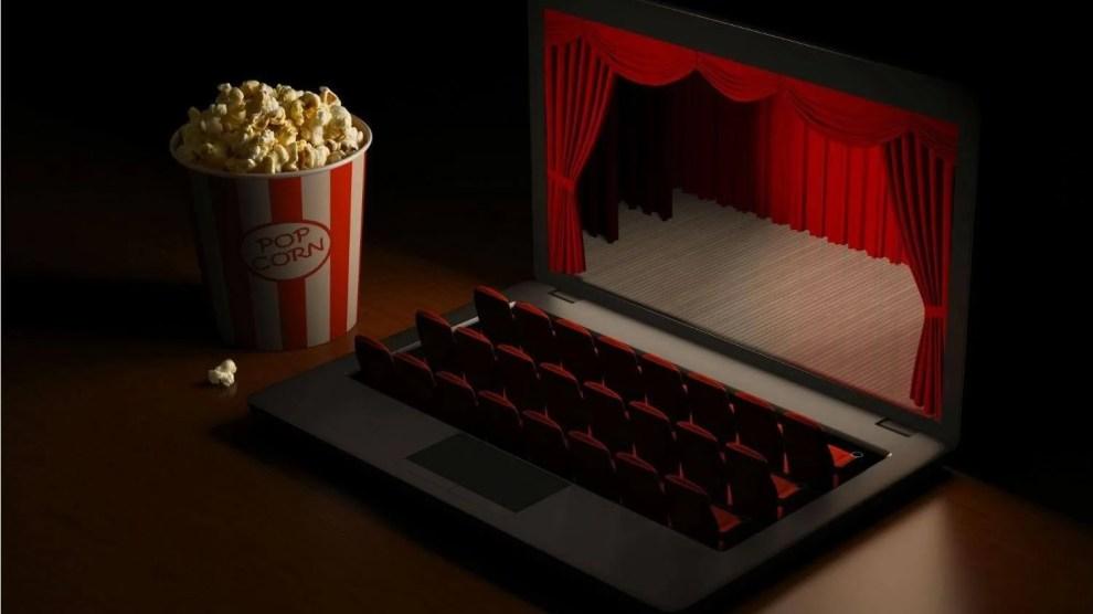 Encerramento do Mega Filmes HD causa comoção na internet 8