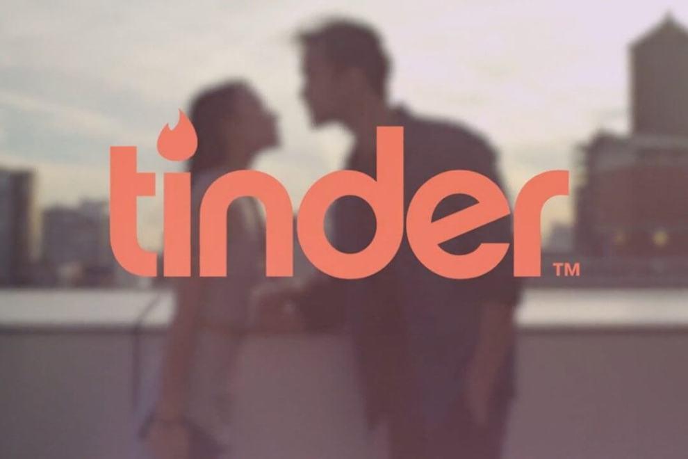 smt-tinder-P2