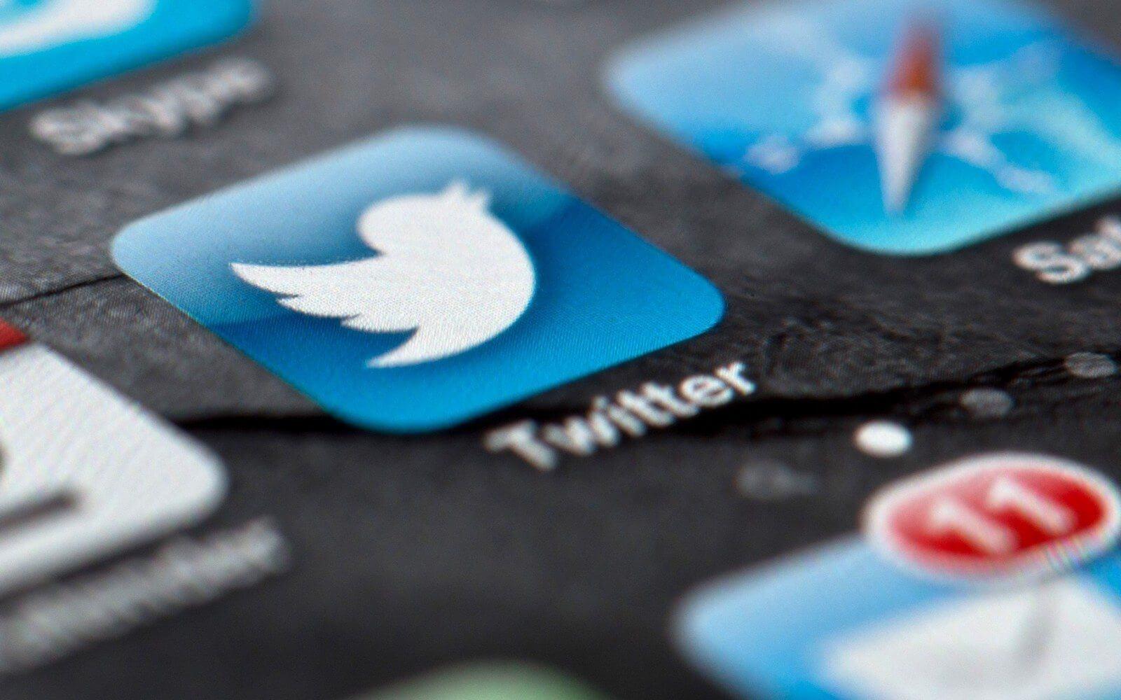 smt twitter p1 - Twitter testa novas reações usando emojis
