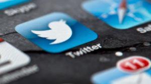 Twitter testa novas reações usando emojis 5