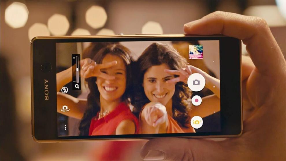 smt xperiam5 capa - Intermediário premium: Sony lança o Xperia M5 no Brasil