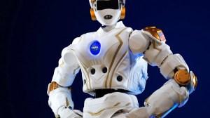valkyrie-robot-nasa-mit_0
