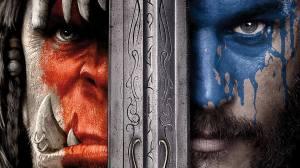 Bombou na semana: trailer de Warcraft é divulgado 10