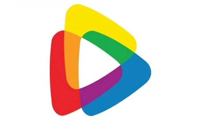 enterplay-logo-700x420