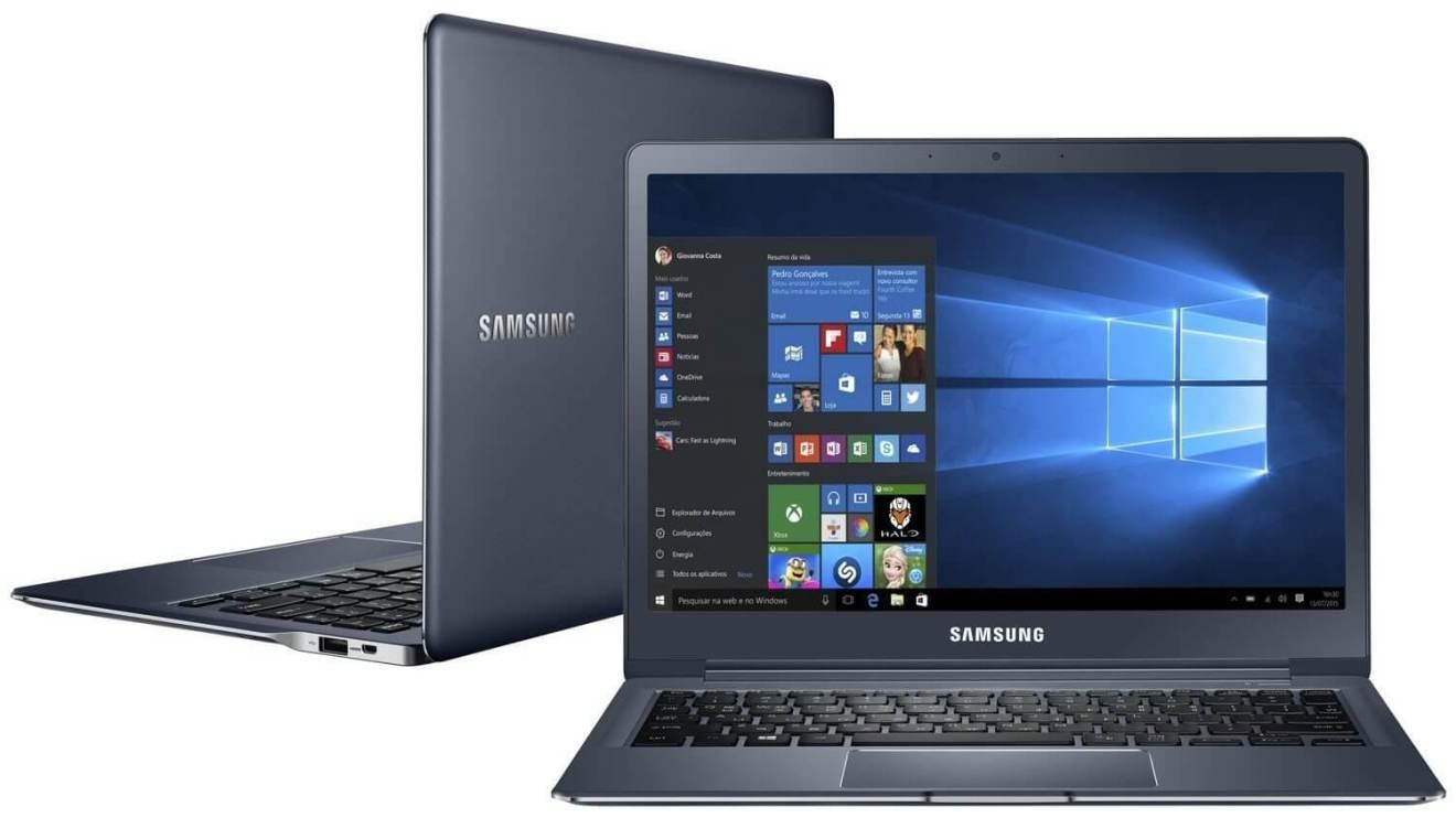 notebook-samsung-style-s40-intel-core-m-5y318gb-256gb-ssd-windows-10-led-12-2-hdmi-215008500
