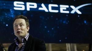 SpaceX recupera Falcon 9 intacto e deixa tudo igual na Corrida Espacial do Século XXI 9