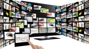 smt tv capa - Qual é o melhor sistema de Smart TV: Android TV, webOS ou Tizen?