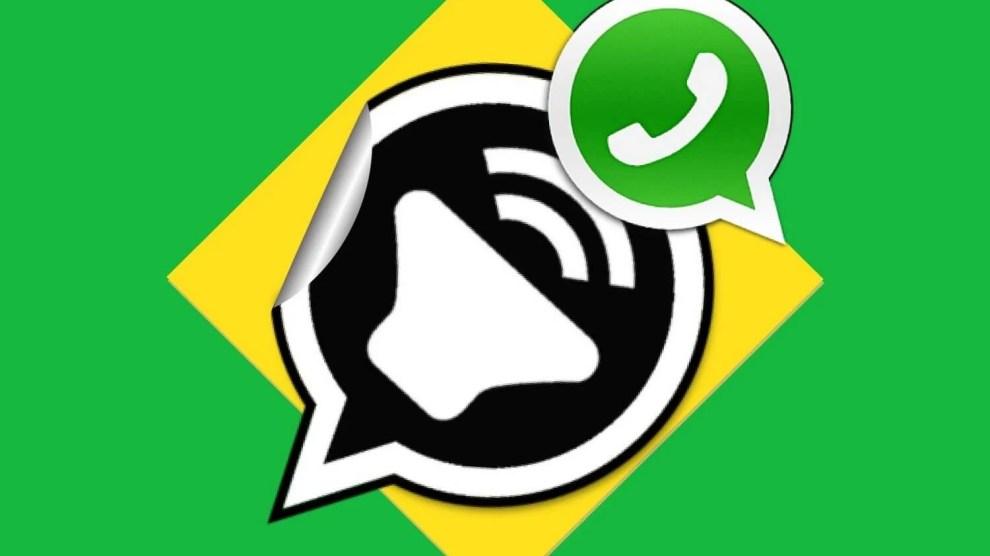 Saindo do apagão! Confira algumas dicas para driblar o bloqueio do WhatsApp 3