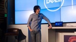 CES 2016: Dell anuncia nova linha de notebooks corporativos e o seu primeiro monitor OLED 11