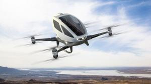ANAC regulamenta uso de drones no Brasil, veja as regras 7