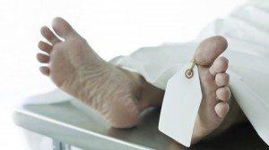 Tablets - A morte se aproxima? 7