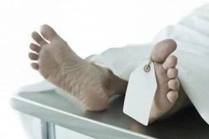 Tablets - A morte se aproxima? 6