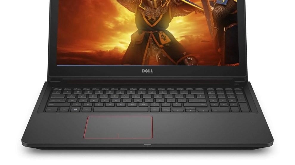 Dell-Inspiron-15-2