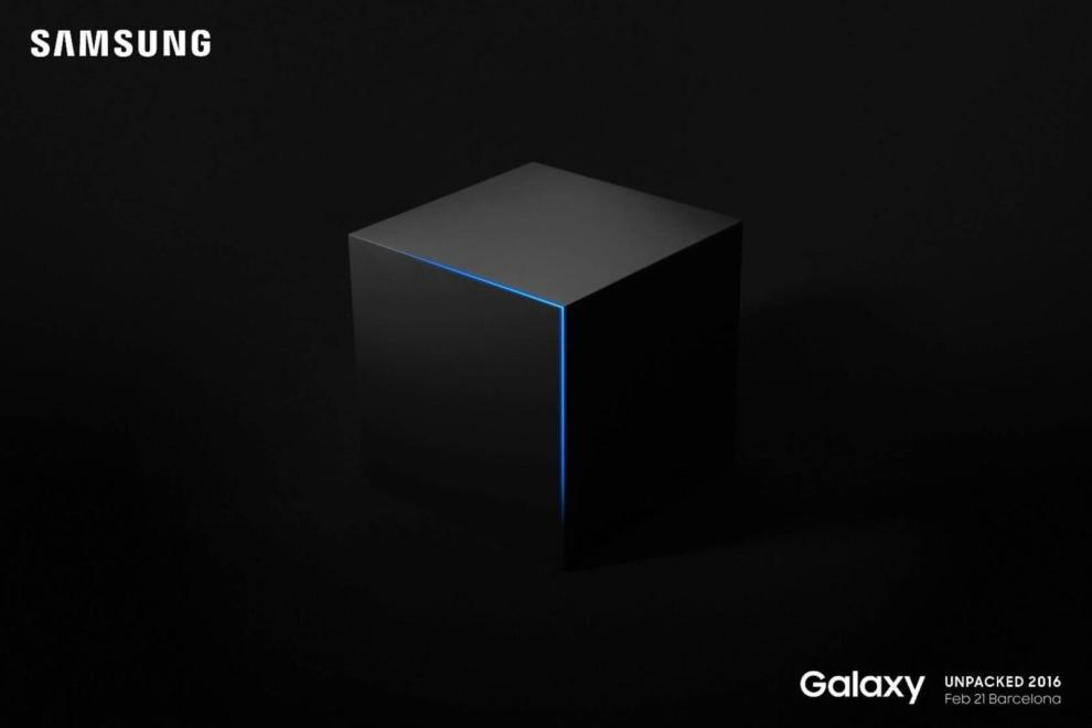 smt gu p1 - Como acompanhar o Samsung Galaxy Unpacked 2016