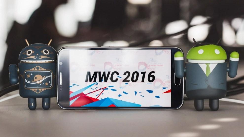 smt mwc2016 capa - MWC 2016: 8 importantes lançamentos pré-evento