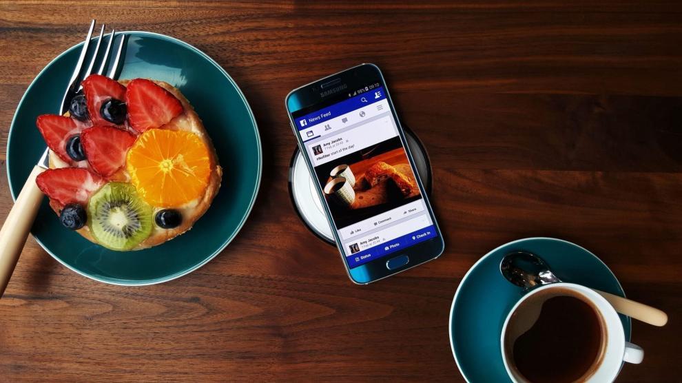 Samsung Pay deve chegar ao Brasil em breve 6