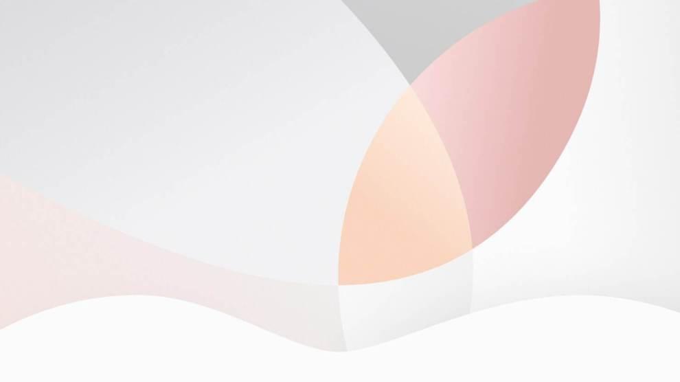 Apple marca evento para 21 de março; Novo iPhone e iPad podem ser anunciados 7
