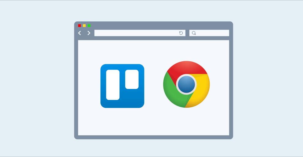 Trello lança extensão para Google Chrome e se torna incrivelmente fácil de usar 6