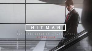 Torne-se um assassino: Beta de Hitman liberado para PSN Plus 14