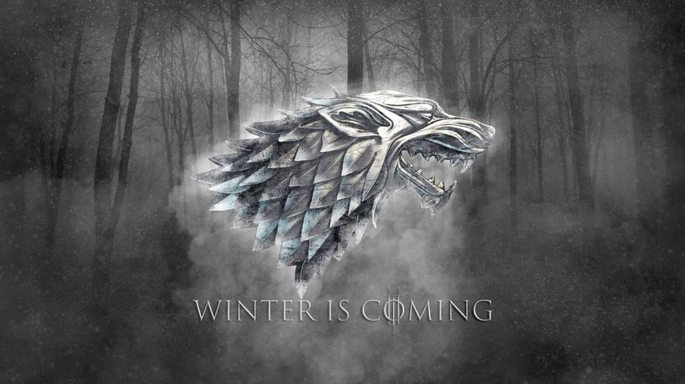 Game of Thrones: assista agora o trailer legendado da sexta temporada 3