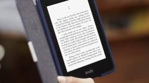 Kindle, ebooks e livros: boas compras na semana do consumidor 16