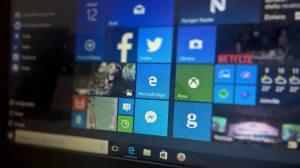 Facebook publica Messenger (Beta) na Windows Store, mas não libera download no Brasil 13