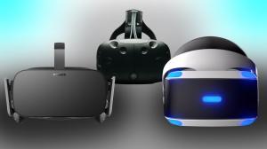 Qual é o melhor óculos para realidade virtual? 5