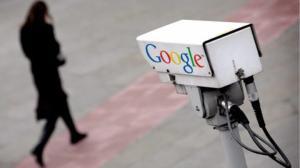 O Google quer te ver enquanto você pesquisa no celular 14