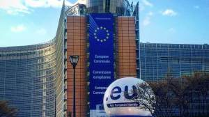 UE deve abrir processo contra o Google por inclusão de apps no Android 9