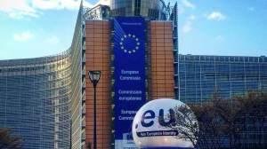 UE deve abrir processo contra o Google por inclusão de apps no Android 8