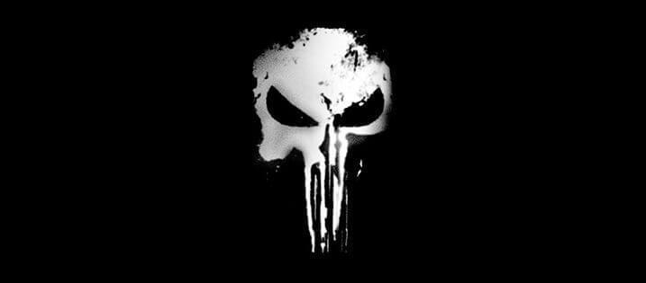 Uni duni tê! Netflix anuncia oficialmente série do Justiceiro 4