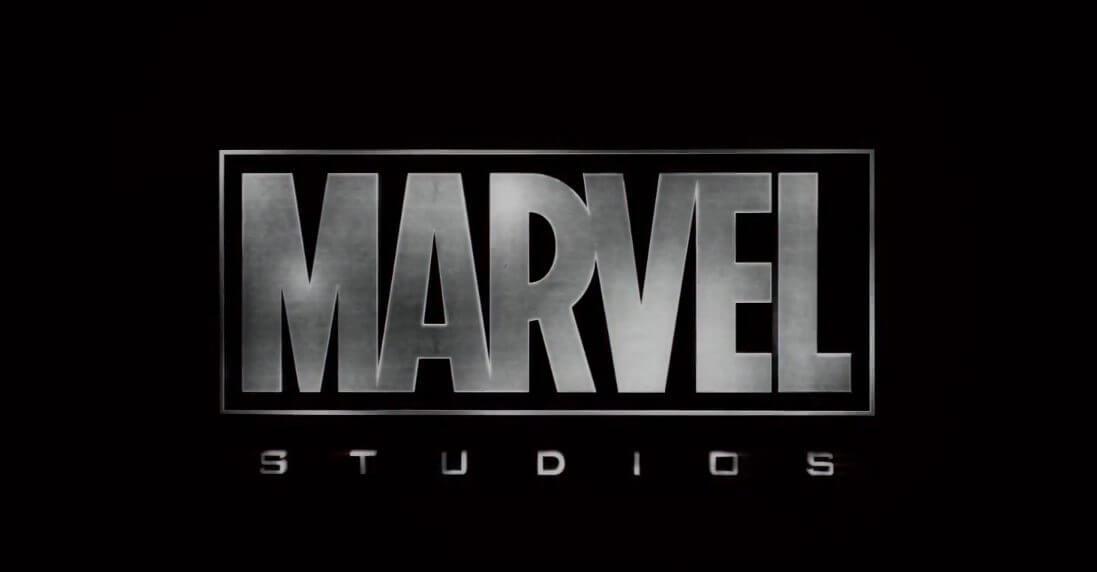 San Diego Comic-Con: Fase 4 da Marvel, The Witcher e todas as novidades da feira 3