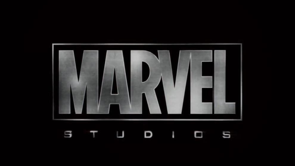 San Diego Comic-Con: Fase 4 da Marvel, The Witcher e todas as novidades da feira 5